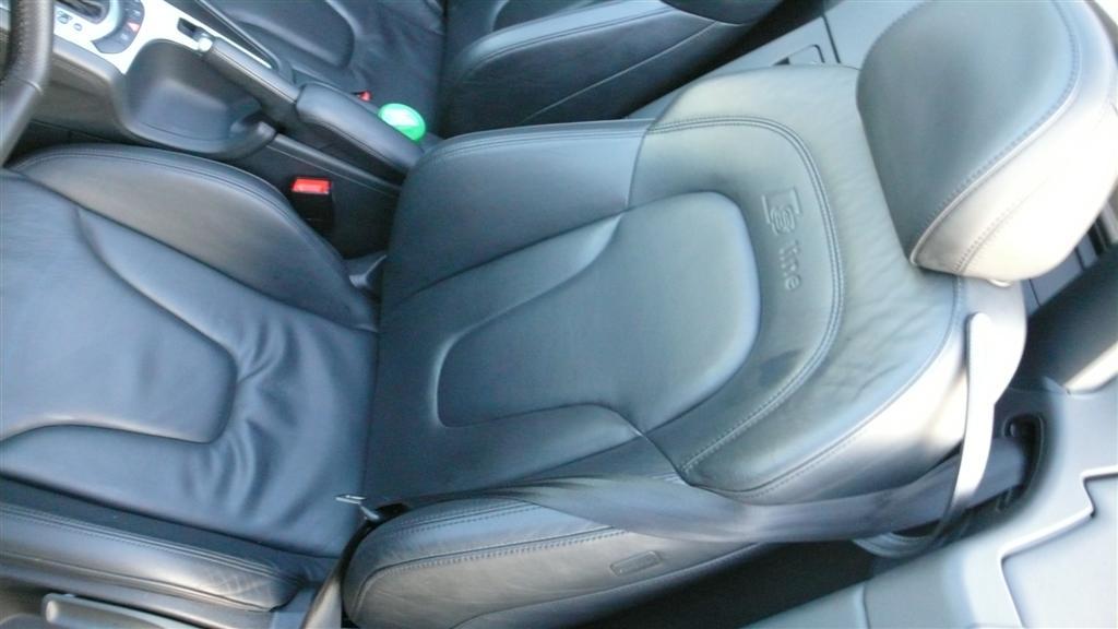 Mon Audi TT mk2 Roadster Sline Stronic Ibis - Page 4 P1050160-30a17b3