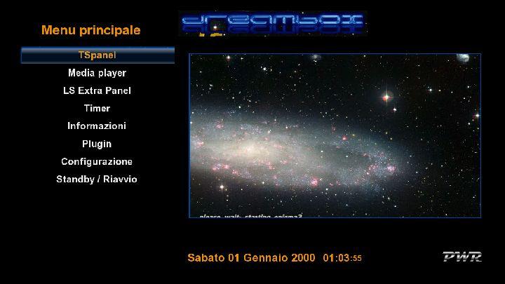 LS-dm800se-20120212-SR4-Sim2.84.B.riyad66
