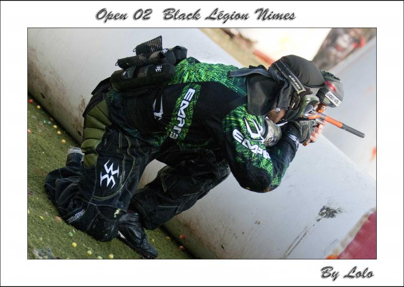 Open 02 black legion nimes _war3397-copie-2f3be24