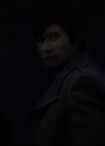 Hioki Shinnosuke Byunghun3-306c80a