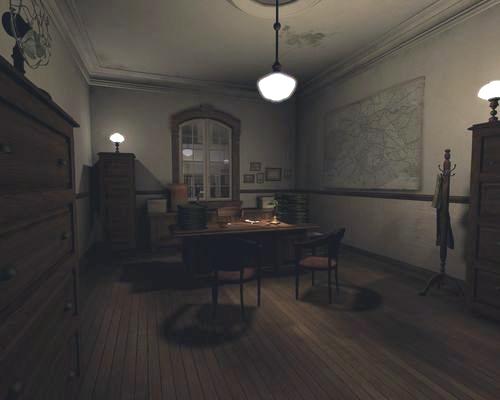 Les bureaux Commissariat5_int-2cbe90c