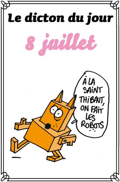 dicton du jour / dicton humour - Page 2 Dicton0708-2a99e27