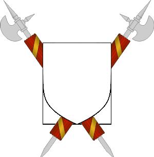 De la noblesse de France et de Navarre Orn-gpf-310fed6