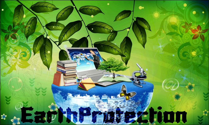 EarthProtection: nos recrutements Header1-2fc4a9d