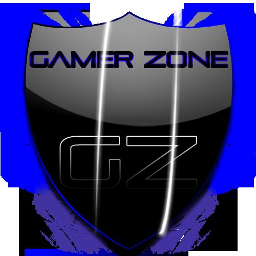 ๑۩ GaMeRz ۩๑  Index du Forum