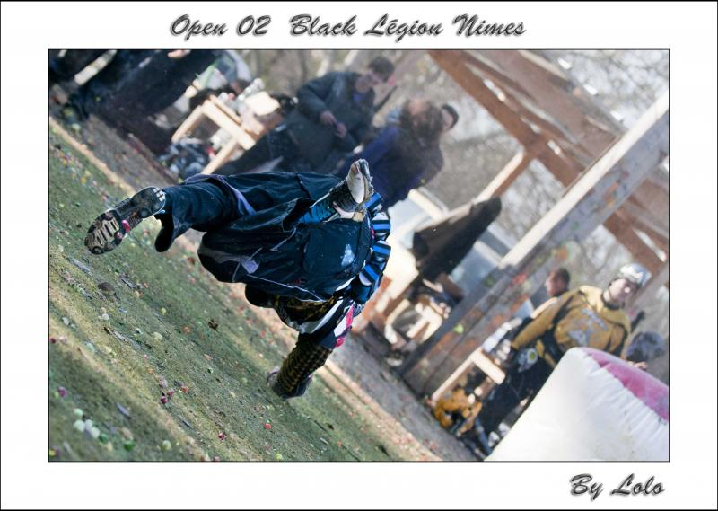 Open 02 black legion nimes _war3811-copie-2f641ba