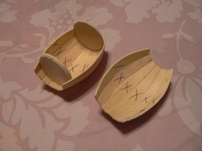 Les customs du Skarabee - tonneau de rhum en bois pour mon capitain (page 4) - Page 3 P1030458-31dae2b