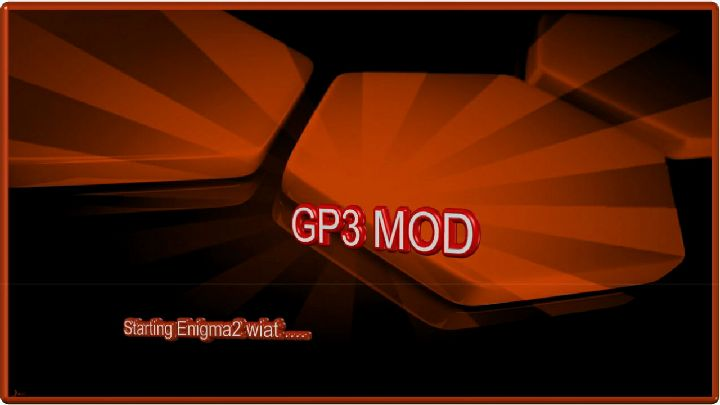 GP3.MOD-dm800-20111023-Sim2#84-riyad66.nfi