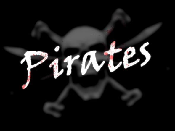 forum pirates alliance ogame uni fornax Index du Forum