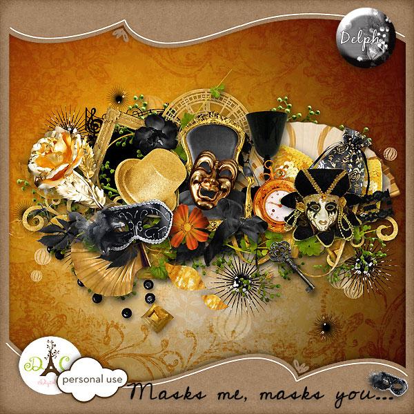 Nouveautés chez Delph Designs Preview_masksme_m...ou_delph-2f286c3