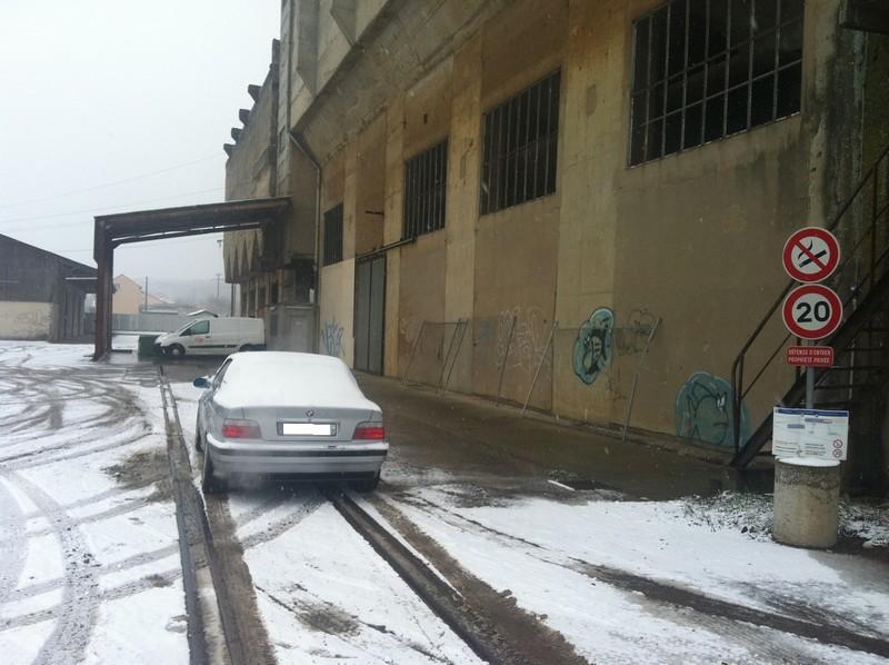 [ mika ] restauration de mon  cab ^^ Img_0133-31176a0
