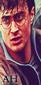Accio Hogwarts||NUEVO||Harry Potter Rol||¡Se necesitan personajes cannon!|| Afiliación Normal 41x85-2fe622e