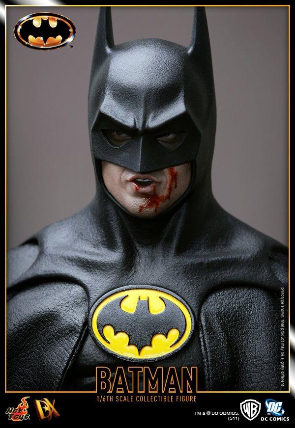 Hot Toys - DX09 Batman Keaton 326709_1015026836...371343_o-2c27f9d