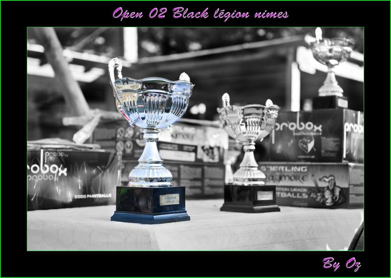 Open 02 black legion nimes Dsc_2794-copie-2f7274b