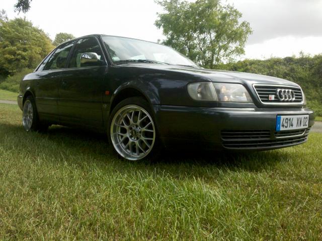 """Audi S6(C4) 2.2 turbo berline(18"""" P3) - Page 3 2011-09-07_14-48-48_937-2c9d906"""