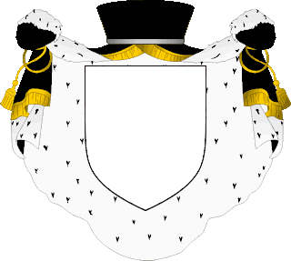 De la noblesse de France et de Navarre Orn-avocat-31109af