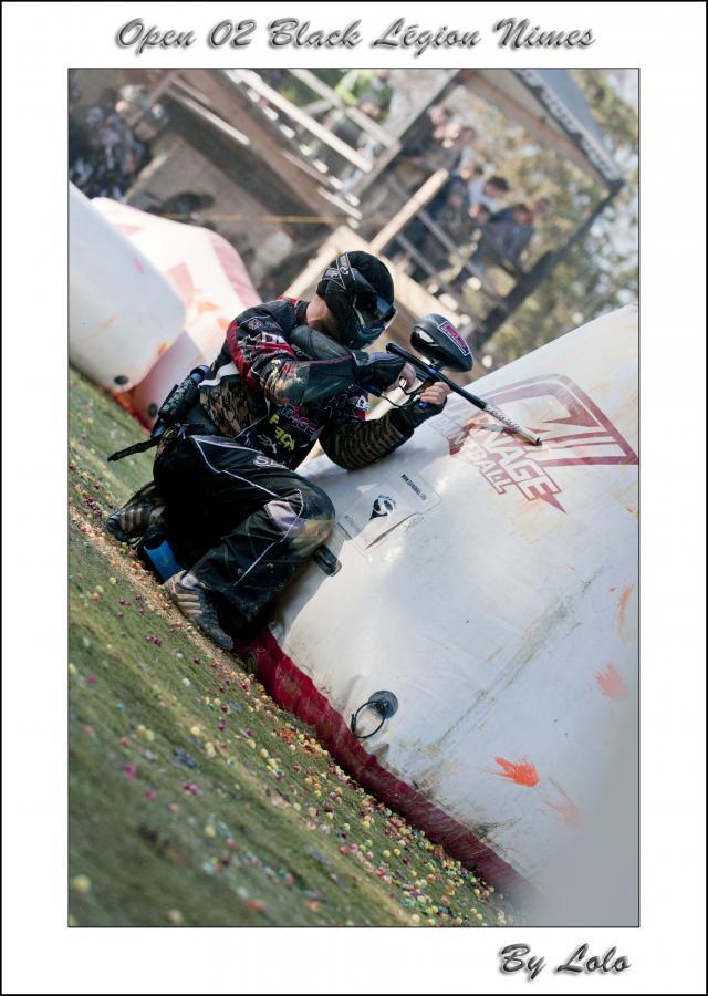 Open 02 black legion nimes _war3820-copie-2f64288
