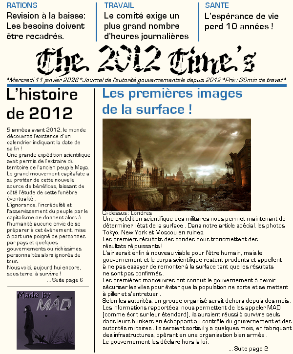 Ca bouge chez les MAD The-2012-times-3080f9f