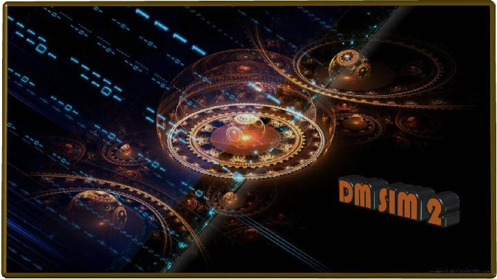 GP3-dm800se-20120104-sim210.84.b.riyad66.nfi