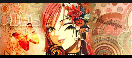 • Kyo's Boutik` ~  Akashiya-2e9ba1d