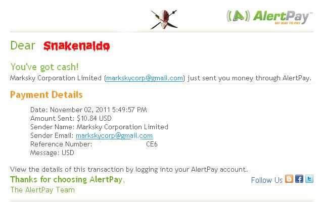 2º Pago de Wupload $10.84 2do-pago-wupload.basch4553-2e61077
