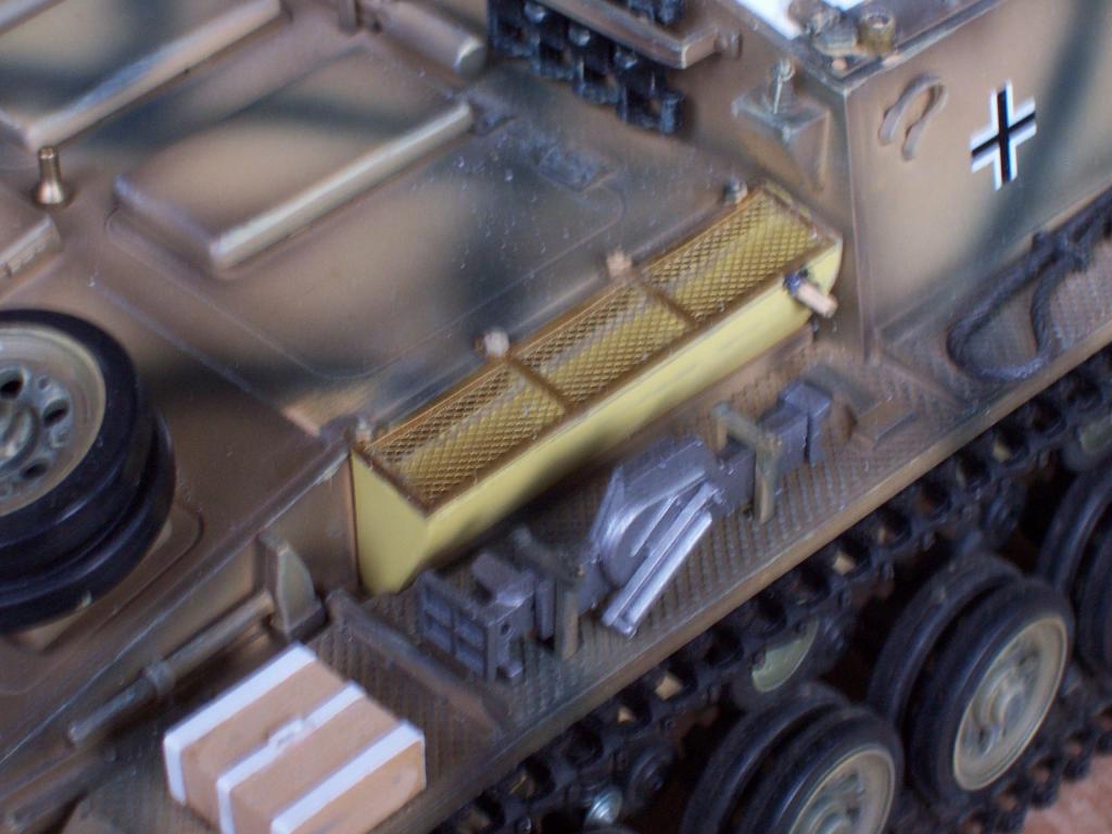 STUG - stug III g final 007-2b1b6d5