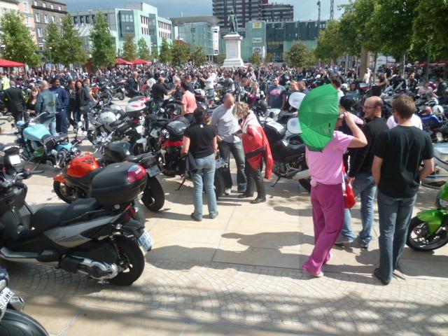 Manifestation du 18 juin à Clermont Ferrand ! P1020594-29ee764