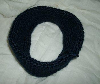 Le crochet, un passe temps E-et-cie-col-roule-1886-3068c50