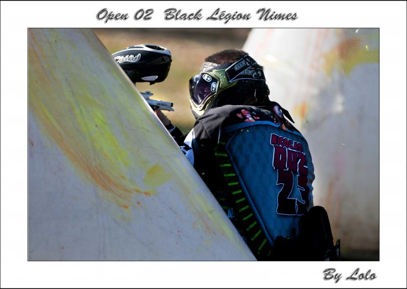 Open 02 black legion nimes _war3809-copie-2f6419b