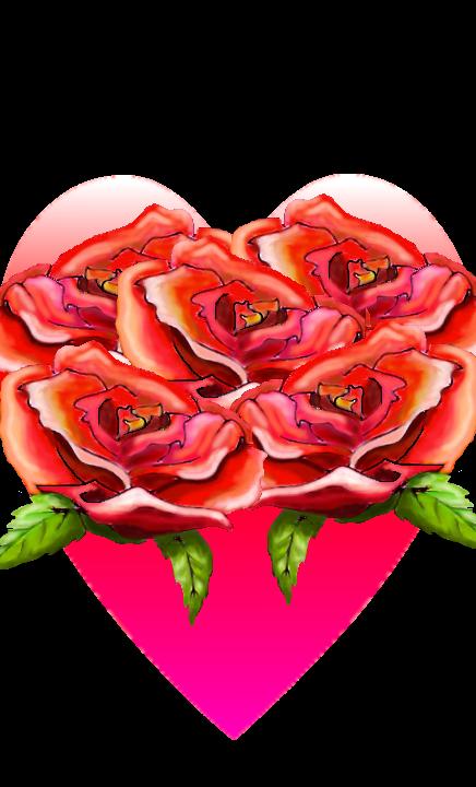 il faut un titre Bouquet-2d42169