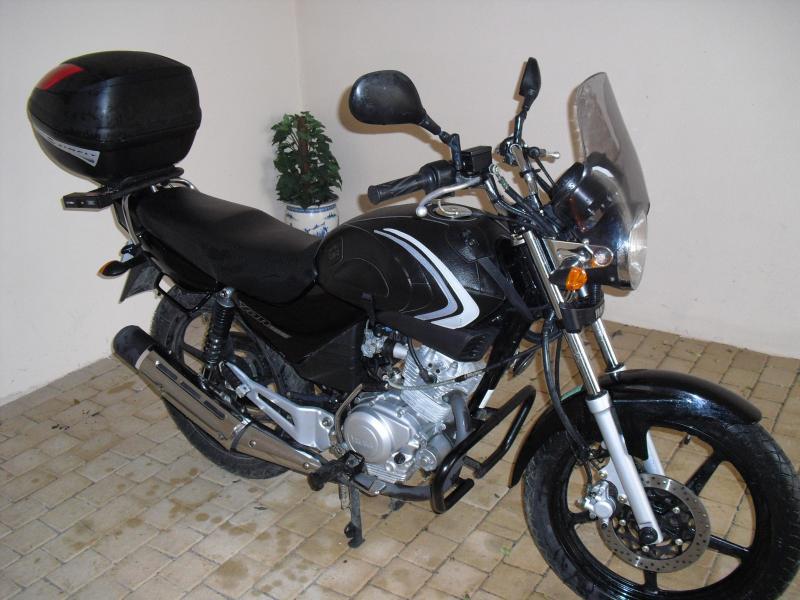un nouveau du 17 Moto-bagster-002-2d248c9