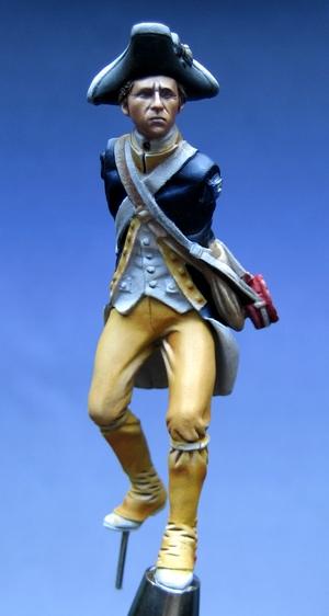 US Revolutionary Infantryman, 1780 - Page 6 Img_9642-2ac4ef2