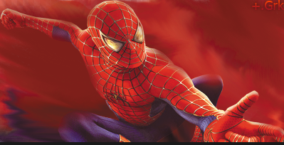 [Firma 4] Spiderman :D Spiderman-3237cbd