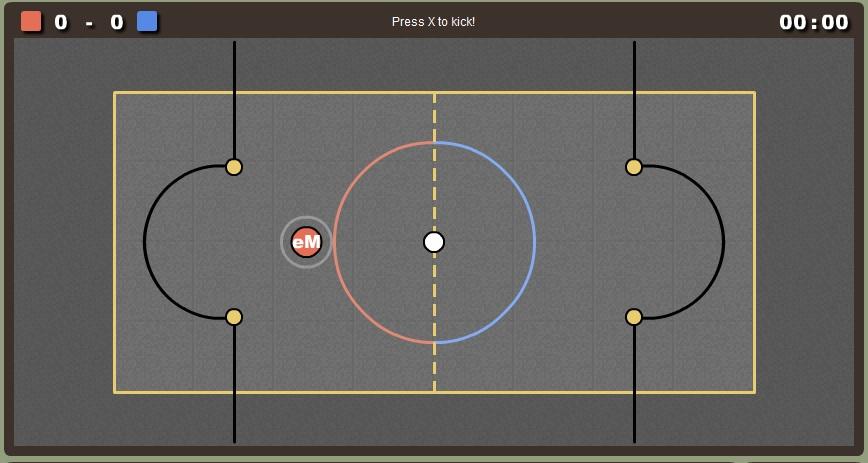 Estadios de Haxball [Con Descargas] Em-2f6d7de