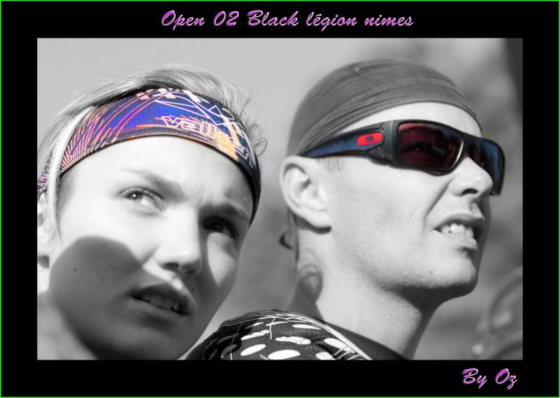 Open 02 black legion nimes _war3553-copie-2f7265b