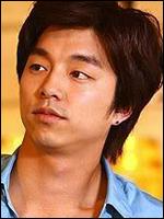 [K-Drama] The First Shop of Coffee Prince Choi-han-kyul-2ad7671