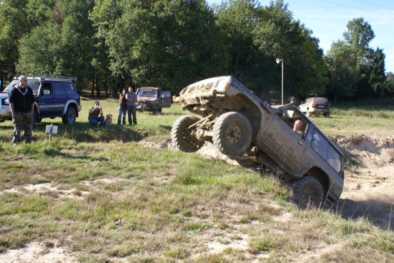 rasso 4x4 a minzac 15-16 octobre 2011 Dsc06955-2dd2052