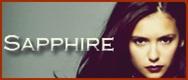 Foro gratis : Vive la Magia Sapphired-2cb58cf