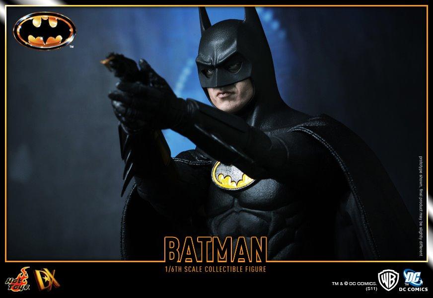 Hot Toys - DX09 Batman Keaton 330859_1015026836...785117_o-2c27fbc
