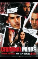 Criminal Minds 8x04 Sub Español Online