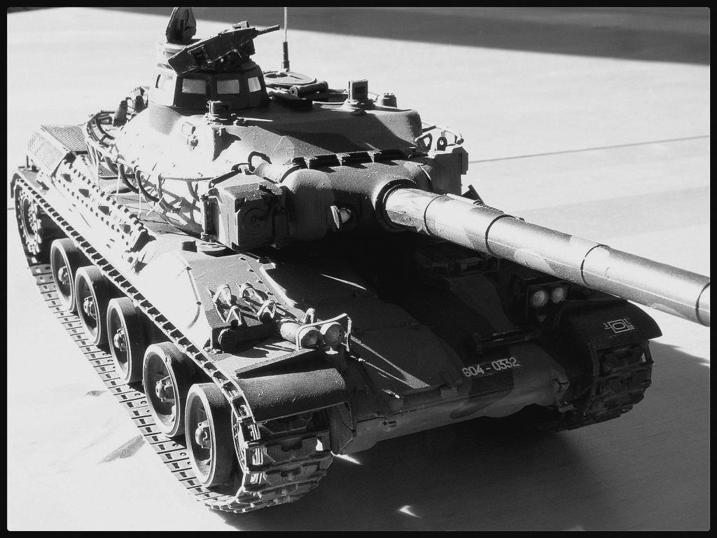 AMX30B2 P5280016-2931a78
