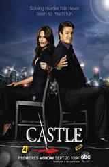 Castle 5x14 Subtitulado Español Online