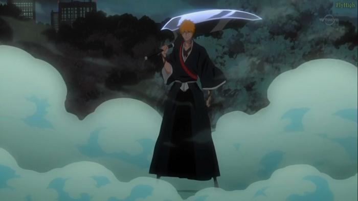 Vos forme préfèrées de Ichigo Sans-titre-31e4604