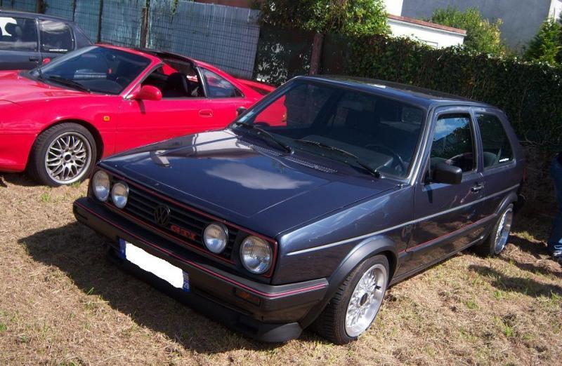 Les belles autos que je croise forum du club mr2 france for Garage ford finistere