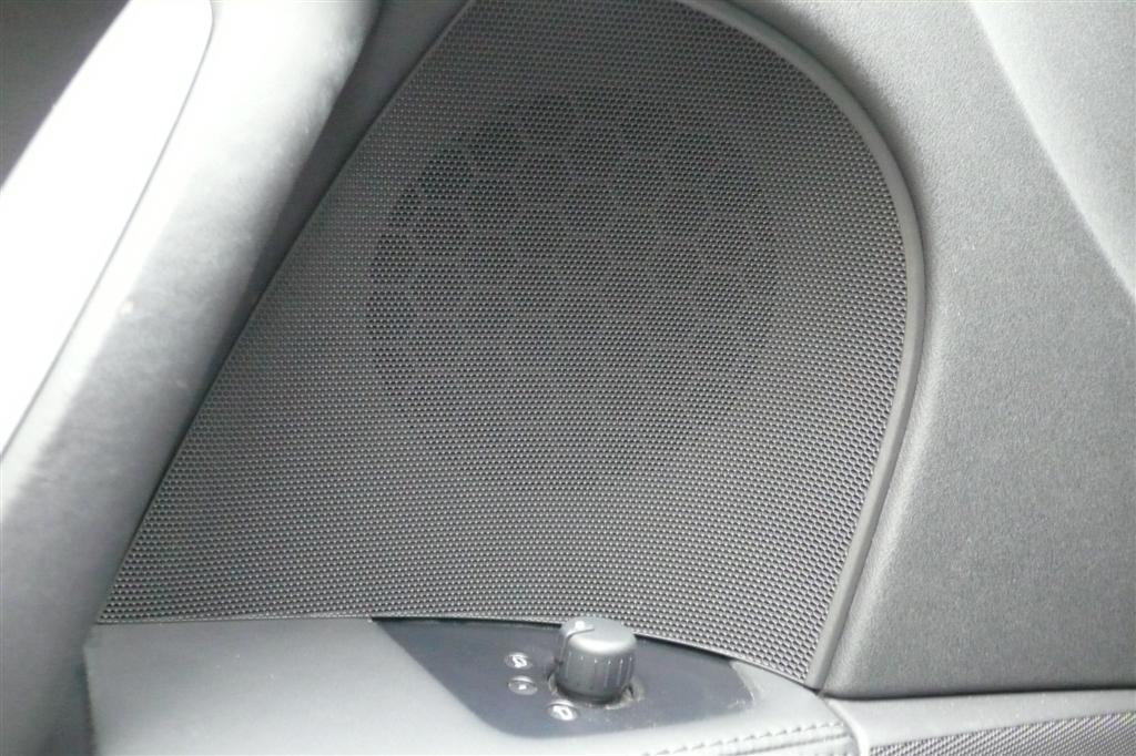 Mon Audi TT mk2 Roadster Sline Stronic Ibis - Page 5 P1050205-32a60b8