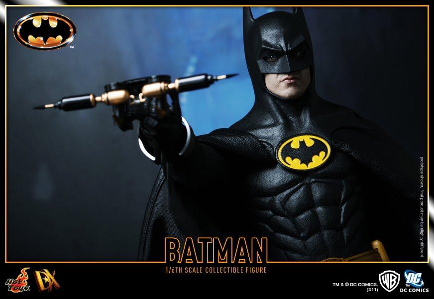 Hot Toys - DX09 Batman Keaton 334087_1015026836...138140_o-2c27fca