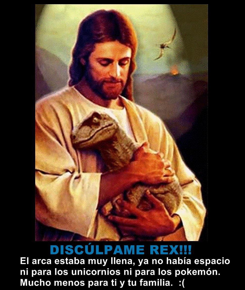 dinosaurios se extinguieron: