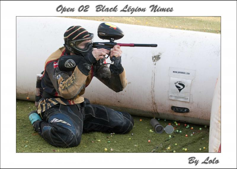 Open 02 black legion nimes _war3378-copie-2f3bbc8