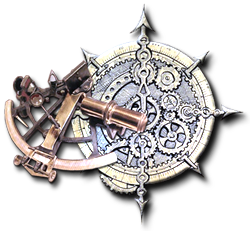 sextant-294ac36.png