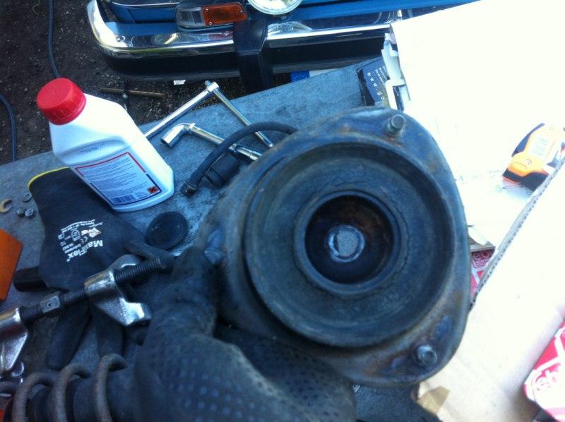 Honda Civic SB2 1977 Img_1025-800x600--2b014bc
